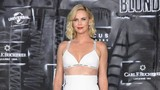 Charlize Theron opens up about the night her mother shot her abusive father